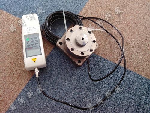SGLF内螺纹轮辐式压力仪