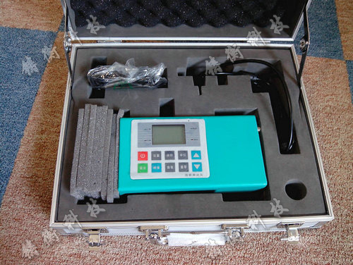 SGJN数显扭力检测设备