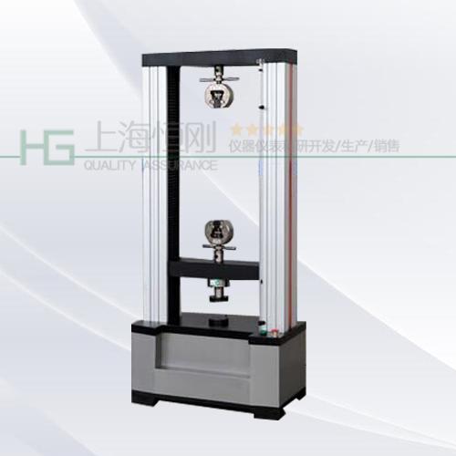 电子试验机