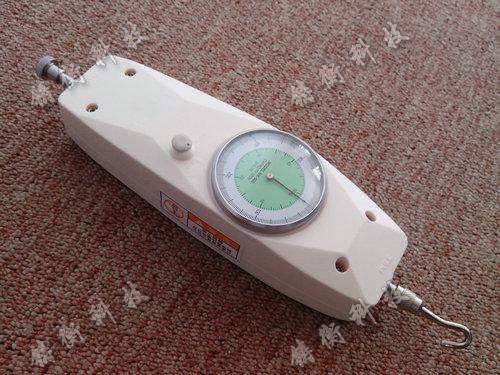 SGNK指针式推拉力计
