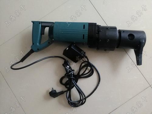 扭矩专用电动扳手工具图片