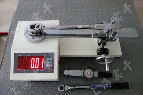 扭力扳手扭力仪