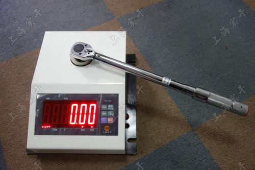 SGXJ便携式扭力扳手扭力仪