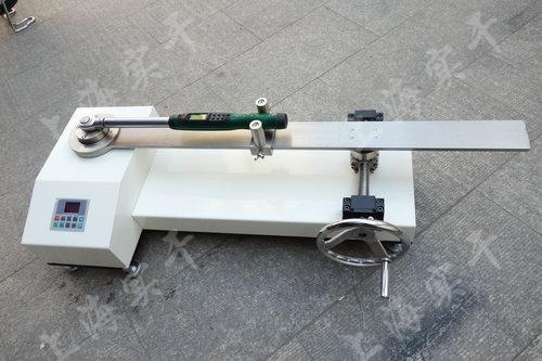 SGNJD扭力扳手扭力仪
