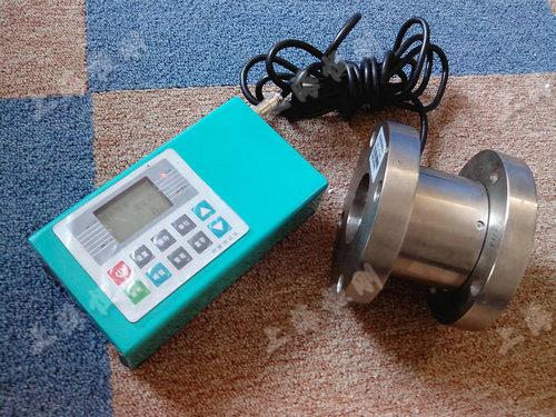 数显扭矩测量器