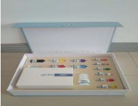 瘦素elisa试剂盒
