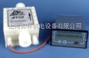高浓度臭氧气体分析仪