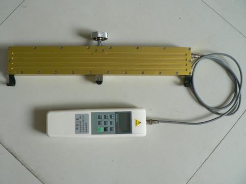 SGDT电梯钢丝绳索拉力测试仪