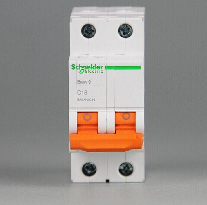 原理是:当工作电流超过额定电流,短路,失压等情况下,自动切断电路.