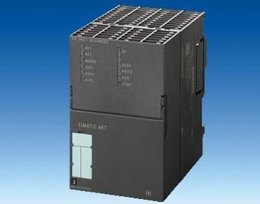 plc电源用于为plc各模块的集成电路提供工作电源.