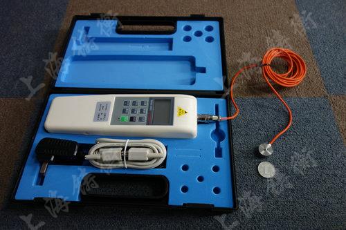 SGWF微型数显式测拉力计