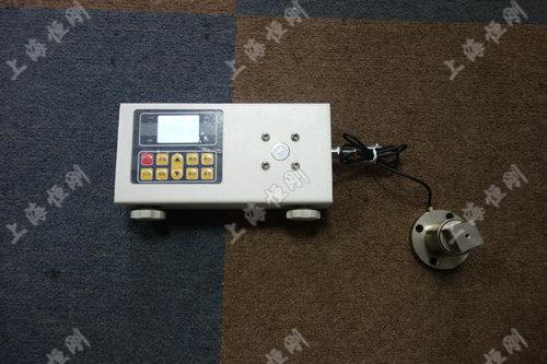 便携式数显扭矩测量仪