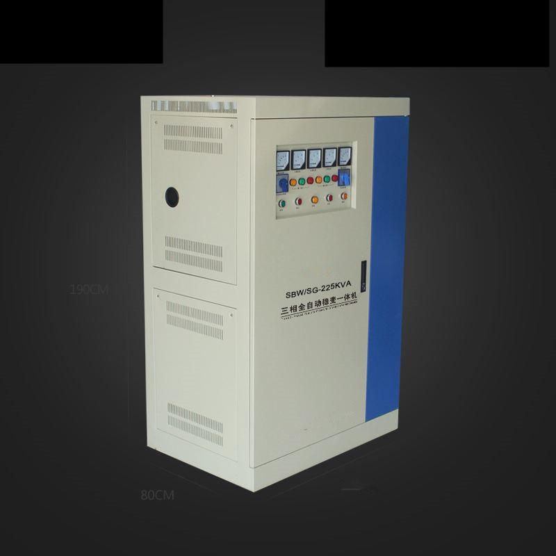 开关电器及其操作电路,电流电压测量和保护电路等组成.
