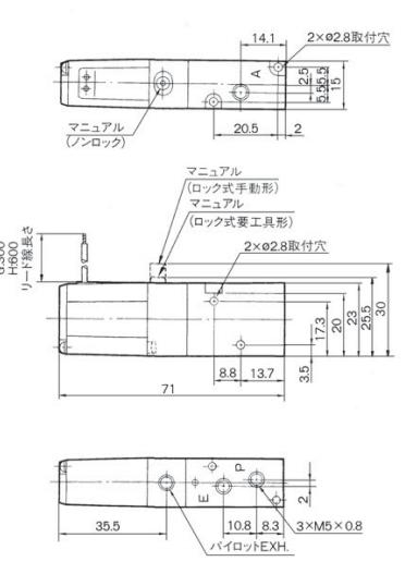 电路 电路图 电子 工程图 平面图 设计 素材 原理图 372_527 竖版 竖