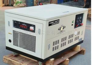 230A汽油发电电焊机组