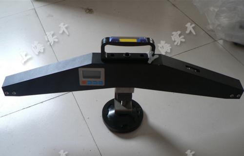 SGSS绳索张力仪