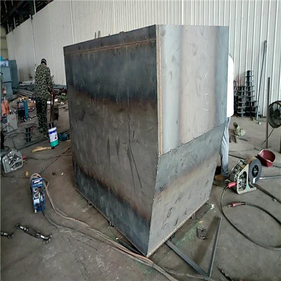 污水泵顺序启动电路图
