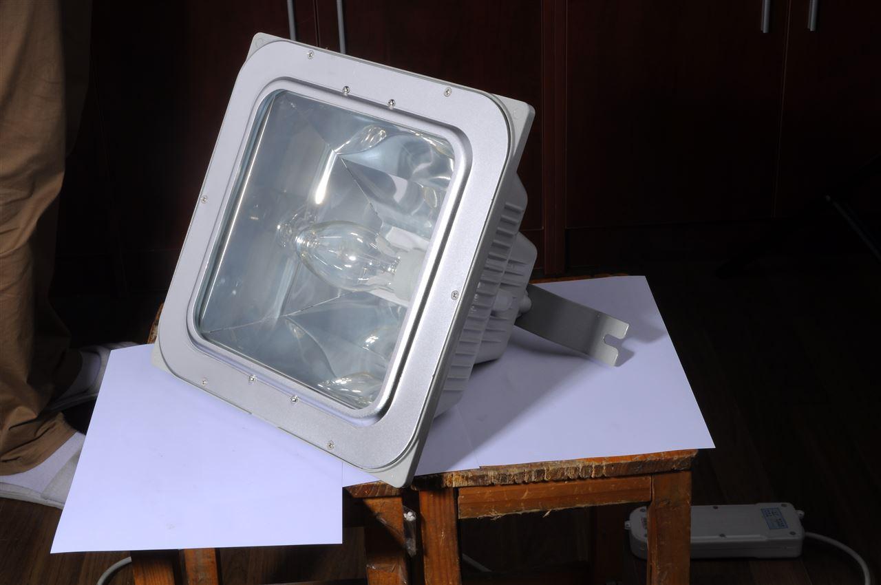 GF9155防眩棚顶灯