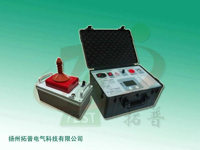 可有效地保护电动机,变压器,开关,电容器,电缆,母线等电力设备的绝缘