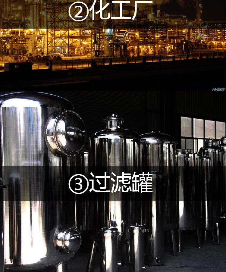 圆弧齿轮油泵使用范围