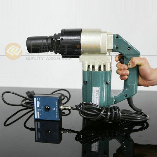 SGDD枪式电动扳手图片