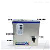 立式薏米粉小型自动螺杆计量分装机