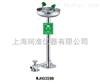 立式紧急洗眼器WJH0359B
