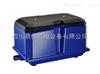 DBMX-500成都電磁式氣泵