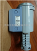SKD60西门子电动液压执行器
