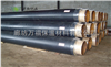 钢套钢保温管厂家实地考察