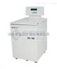 低速冷冻离心机DL-5M价格现货