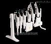 瑞士IBS单道、8道和12 道EVOLVE手动移液器