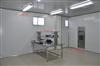 万级洁净室净化工程设计与施工