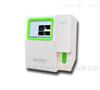 英诺华HB-7501血球分析仪价格
