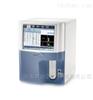 Mindray 全自动五分类血液分析仪BC-5140