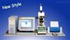 MHV-2000SC型自动图像处理数显显微硬度计