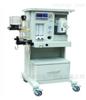 AM831 呼吸麻醉机生产厂家