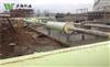 液化天然气管道保冷材料选择