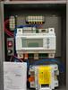 SHE62.1西门子数字时钟控制器