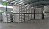 标准聚氨酯保温板价格
