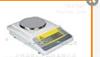 型号:BLXK-YP4002中西(LQS)电子天平库号:M369205