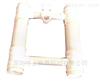 8-SF01漂浮式PH电极配悬浮式电极护套