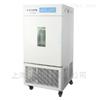 低温培养箱LRH-150CA/LRH-150CB/LRH-150CL