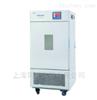 恒温恒湿箱BPS-800CL/BPS-800CA/BPS-1000CL