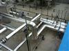 LNG输送管道保冷材料对比