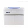 博科生化分析仪厂家直销BK-500价格