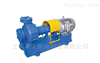 LQRYLQRY抽热油的管道油泵