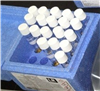 哈希COD低量程2125815-CN预装试剂