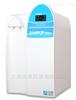 反渗透纯水机Simple-RO15/Simple-RO30