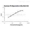 Human R-Spondin-4 ELISA Kit